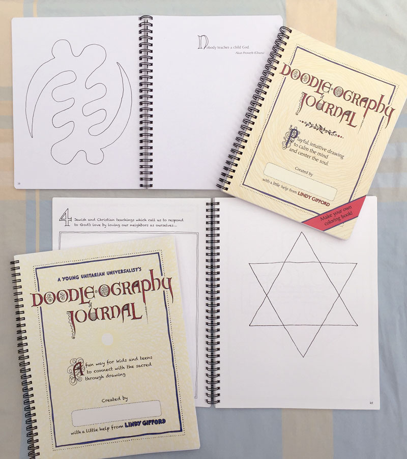 Revised 2nd Editions of Journals